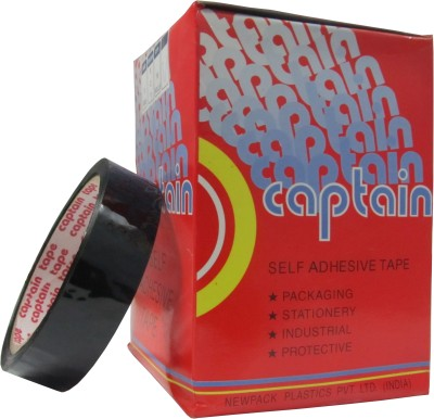 Buy Captain Cello Tape: Cello Tape Tape Disp