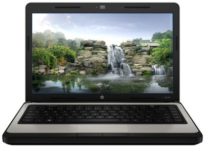 Buy HP 430 - QG623PA Laptop: Computer