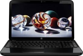 Buy HP Pavilion G6-2230TX Laptop (3rd Gen Ci3/ 2GB/ 500GB/ DOS/ 1GB Graph): Computer