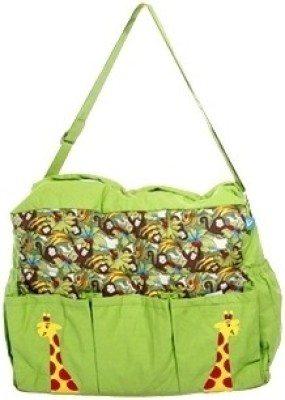 vividha diaper bag cheeky monkey 400x400 imadd2bybxhfgzk4