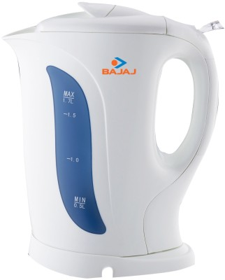 Buy Bajaj Cordless 1.70 L Electric Kettle: Electric Kettle