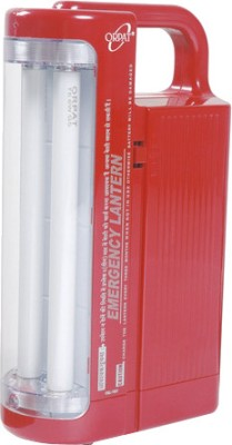 Buy Orpat OEL 7007 CFL Emergency Lights: Emergency Light