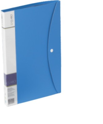 Buy CLARO Display Folder: File Folder