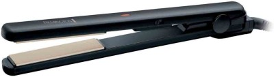 Buy Remington S1001 Hair Straightener: Hair Straightener