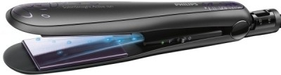 Buy Philips HP8315 Hair Straightener: Hair Straightener