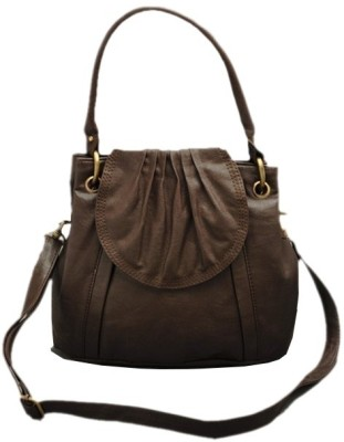 Buy Peperone Shoulder Bag  - For Women: Hand Messenger Bag