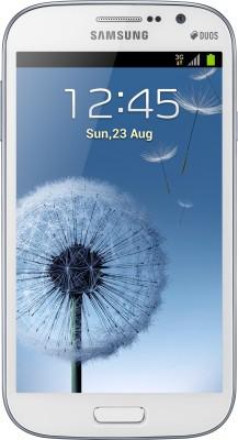 Buy Samsung Galaxy Grand Duos I9082