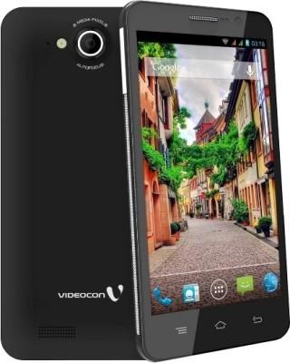Buy Videocon A55 HD
