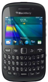 Buy BlackBerry Curve 9220: Mobile