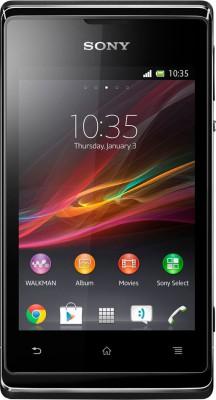 Buy Sony Xperia E