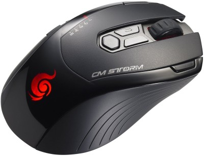 Buy CoolerMaster Inferno USB 2.0 Mouse: Mouse