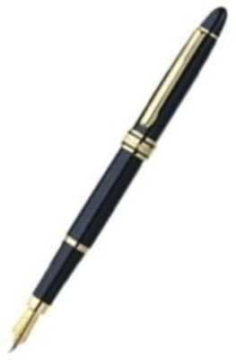 Buy Pierre Cardin Masterpiece Fountain Pen: Pen