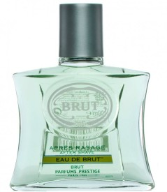 Buy Brut Eau De Brut Aftershave  -  100 ml: Perfume