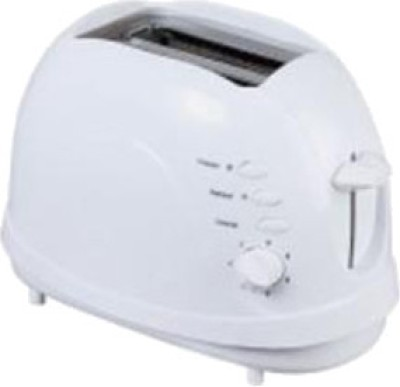 Buy Desire DPT 001 Pop Up Toaster: Pop Up Toaster