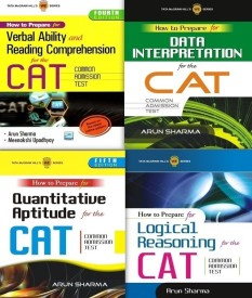 Download PDF Notes for CAT (MBA Entrance Exam) - Pick My Coaching