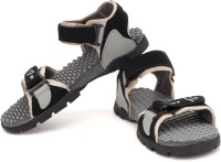 Grey Sparx Sandals for Rs.675