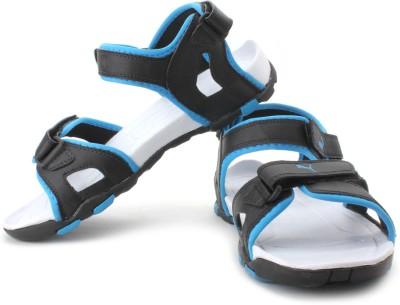 puma sandals flipkart | Rabbi Gafne