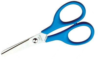 Buy Deli Kids Scissors: Scissor