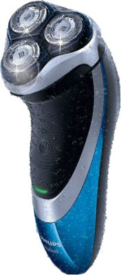 Buy Philips AT890/16 Shaver