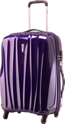 Buy VIP Verve 360 Check-in Luggage - 26 inch: Suitcase