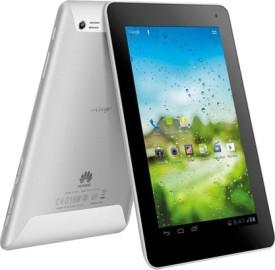 Buy Huawei MediaPad 7 Lite Tablet (Silver, Wi-Fi, 3G): Tablet