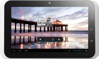 Buy HCL ME Y2 Tablet: Tablet