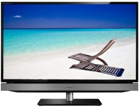 Toshiba 40pu200 Led 40 Inches Full Hd Television