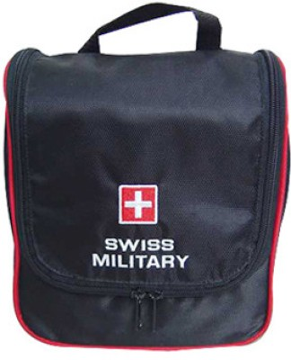 Buy Swiss Military Travel Toiletry Kit: Travel Toiletry Kit