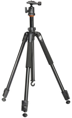 Buy Vanguard Espod Plus 203AB: Tripod