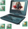 Akai APTV7100 Portable DVD Player