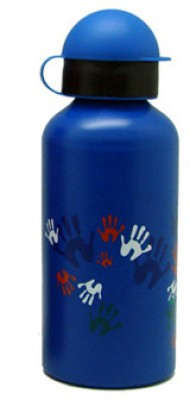 Buy Omada 500 ml Water Bottle: Water Bottle